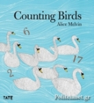 (P/B) COUNTING BIRDS