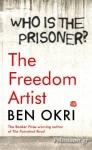 (P/B) THE FREEDOM ARTIST