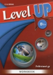 LEVEL UP B1+ (+COMPANION)