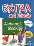 EXTRA AND FRIENDS JUNIOR A