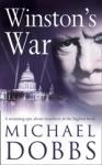 (P/B) WINSTON'S WAR