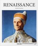 (H/B) RENAISSANCE