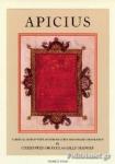 (H/B) APICIUS
