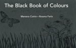 (H/B) THE BLACK BOOK OF COLOURS