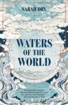(H/B) WATERS OF THE WORLD