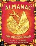 ALMANAC: DRAGON ROAD