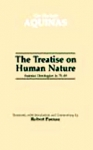 (P/B) THE TREATISE ON HUMAN NATURE