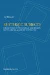 (P/B) RHYTHMIC SUBJECTS