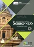 SORBONNE C2 (+CD)