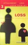 (P/B) LOSS