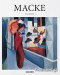 (H/B) MACKE