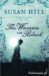 (P/B) THE WOMAN IN BLACK