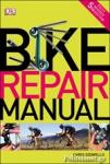 (P/B) BIKE REPAIR MANUAL
