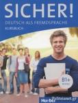 SICHER B1+