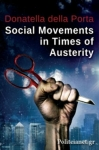 (P/B) SOCIAL MOVEMENTS IN TIMES OF AUSTERITY