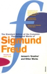 (P/B) THE STANDARD EDITION OF THE COMPLETE PSYCHOLOGICAL WORKS OF SIGMUND FREUD (VOLUME 9) 1906-1908