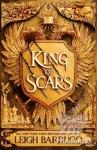 (P/B) KING OF SCARS