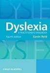 (P/B) DYSLEXIA