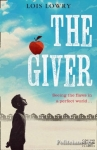 (P/B) THE GIVER