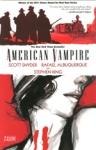 (P/B) AMERICAN VAMPIRE (VOLUME 1)