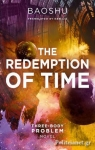 (P/B) THE REDEMPTION OF TIME