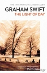 (P/B) THE LIGHT OF DAY