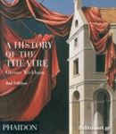 (P/B) A HISTORY OF THE THEATRE