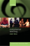 (P/B) INSTRUMENTAL TEACHING