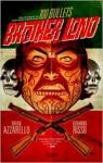 (P/B) BROTHER LONO
