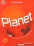 PLANET 1 A1 (+CD)