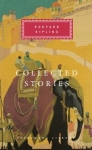 (H/B) COLLECTED STORIES