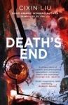 (P/B) DEATH'S END