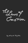 (P/B) THE LAWS OF EMOTION
