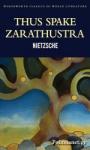(P/B) THUS SPAKE ZARATHUSTRA