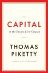 (H/B) CAPITAL IN THE TWENTY-FIRST CENTURY