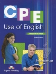 CPE USE OF ENGLISH (+DIGIBOOK)