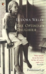 (P/B) THE OPTIMIST'S DAUGHTER