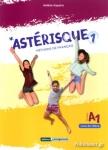 ASTERISQUE 1 A1