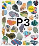 (P/B) VITAMIN P3