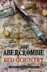 (P/B) RED COUNTRY