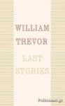 (P/B) LAST STORIES