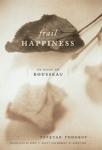 (P/B) FRAIL HAPPINESS