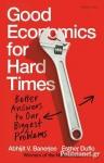 (P/B) GOOD ECONOMICS FOR HARD TIMES