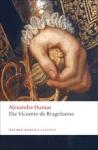 (P/B) THE VICOMTE DE BRAGELONNE