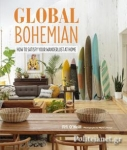 (H/B) GLOBAL BOHEMIAN
