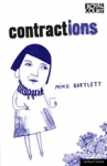 (P/B) CONTRACTIONS