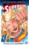 (P/B) SUPERGIRL (VOLUME 1)