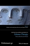 (P/B) THE WILEY-BLACKWELL HANDBOOK OF SCHEMA THERAPY