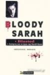 BLOODY SARAH
