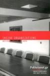 (P/B) INSIDE ORGANIZATIONS